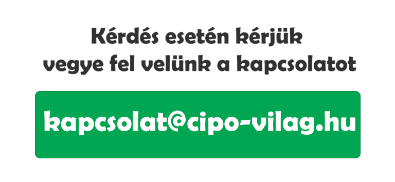 kapcsolat@cipo-vilag.hu
