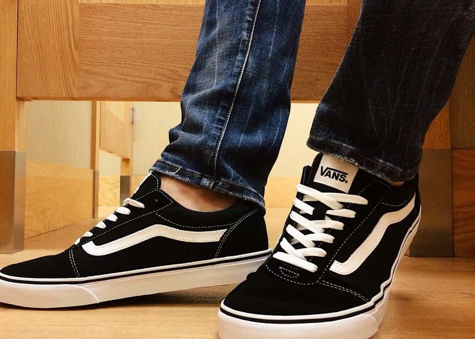 olcsó cipők