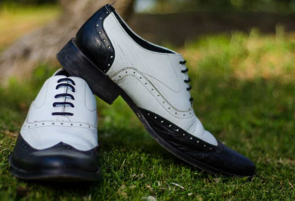 cipő webshop